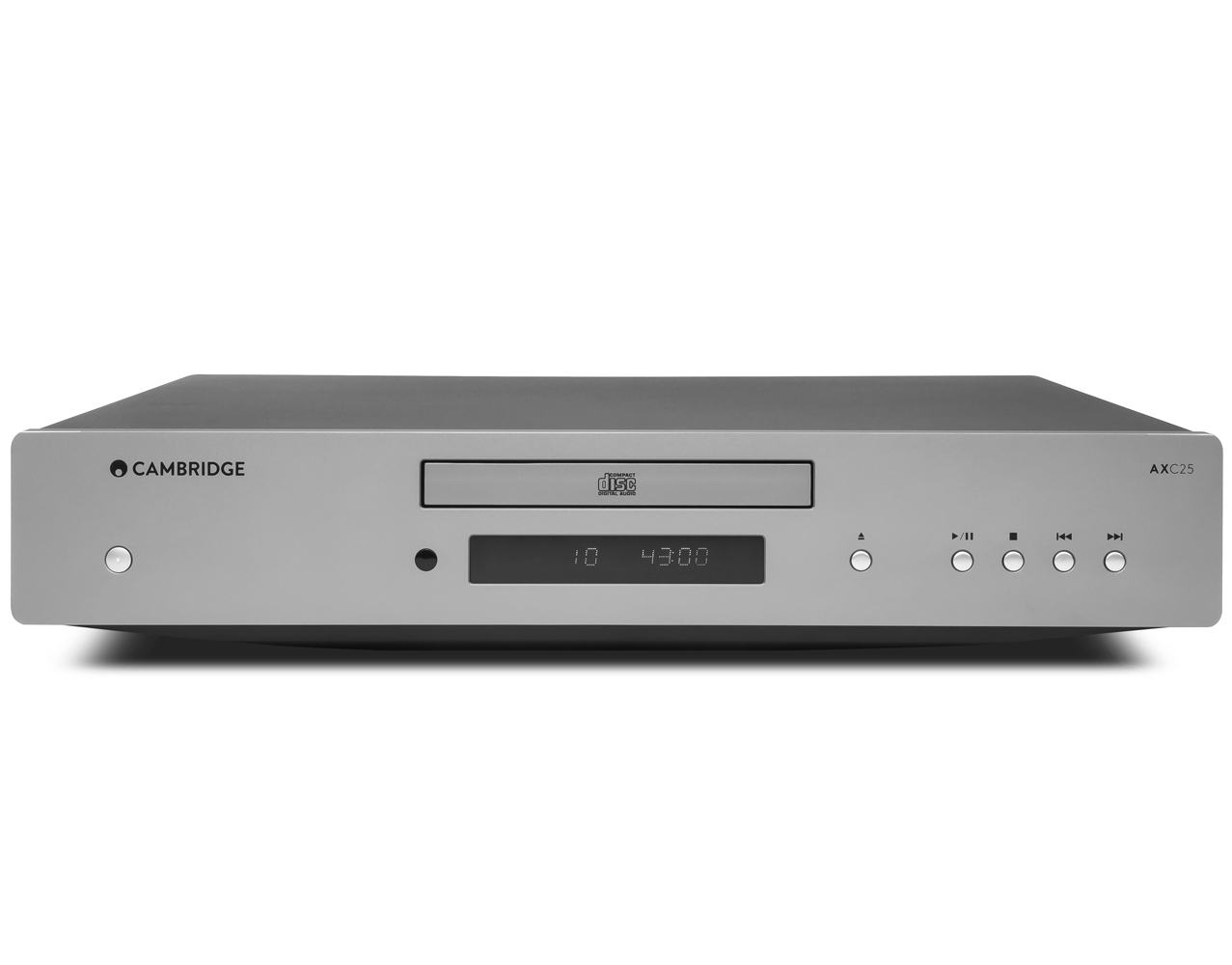 Cambridge Audio AXC 25 Cd Speler